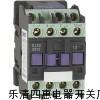 CJX2-1801交流接触器专业制造商