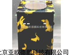 DP-ZXD02云幕灯/云传感器/