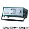 DP-SKLD-06便攜式露點儀 露點儀/