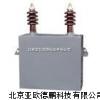 高压并联电力电容器 /并联电力电容器 /电容器