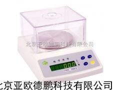 DP-LT302E精密型电子天平/电子天平 /