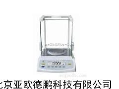 DP-CPA224S电子天平/