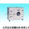 DP-101-4A數顯電熱鼓風干燥箱