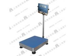 河南50公斤防爆称…朗科计重电子台秤…化工专用防爆秤