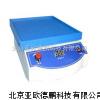 DP-TS-2数显脱色摇床