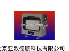 DP-SWY20月记水位计/月记水位仪/