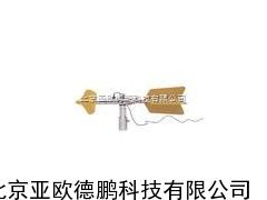 便携式流速流量仪/流速流量仪/便携式流速流量计