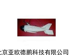 皮囊式采样器/皮囊式采样仪/浮子式皮囊采样器