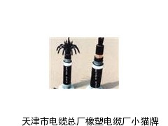 VV32电力电缆,VV32电力电缆价格