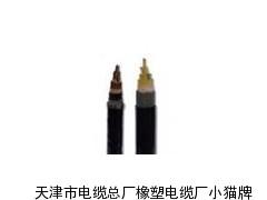 钢丝铠装VV32 YJV32 电力电缆