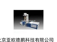 中温微量热天平/热重分析仪/差热天平//