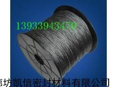 柔性石墨线生产商产品的资料