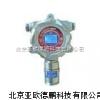 一氧化碳检测仪/在线式一氧化碳检测仪/固定式CO测定仪