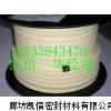 芳纶纤维复合填料哪家生产