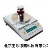 DP-JA10003电子天平/电子精密天平/