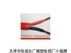 硅橡胶电缆ygcr现货