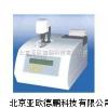 DP 4445-A-400-Y00压力传感器