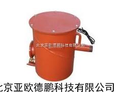 矿用本安型瓦斯抽采管自动放水器