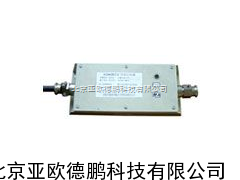 矿用直流稳压电源/直流稳压电源