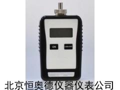 手持塑料光纤光功率计/功率仪