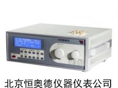 介电常数测量仪/介电常数检测仪NDJ-DZ5001
