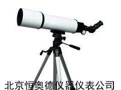 黑度仪/数码测烟望远镜H25615