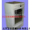 DP-HWHS-150HL恒溫恒濕培養箱/