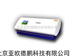 DP-P850全自动旋光仪/