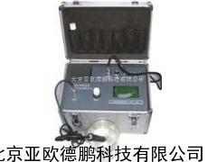 多功能水质仪/多功能水质检测仪/多功能水质监测仪