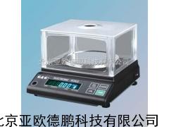 DP-JJ1000电子天平/