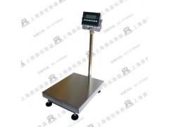 山东300KG台秤/计重电子台秤/300公斤带打印电子磅称
