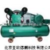 全无油空压机/空气压缩机/无油空气压缩机/