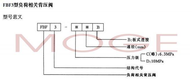 46v调压电路图