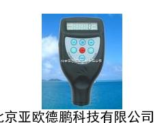 涂层测厚仪/一体化传感器涂层测厚仪//
