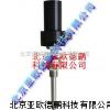 溫度傳感器/振動溫度傳感器