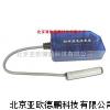 DP-US 1016相对湿度传感器//