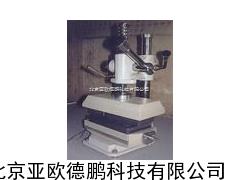 半导电橡塑材料电阻温测试架/电阻温测试架