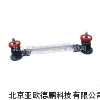 DP-G41F-6F防腐式液面计 液面计