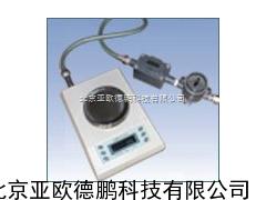 DP-FBA防爆电子天平 电子天平/