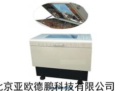 全温大容量振荡培养箱特种电机