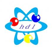 上海亨代劳99久久免费视频在线观看99re6久久热在线播放99XXXX开心情色站