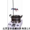 DP-AMO-C智能磁搅拌恒温浴 亚欧