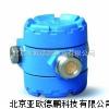 可燃气体探测器/气体探测器/防爆可燃气体探测器