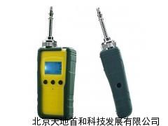 TD663-NO便携式一氧化氮检测报警仪,天地首和