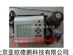 DP-SMY-400A楼板测厚仪/测厚仪/