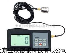 数显振动仪/测振仪/多功能振动仪