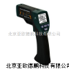DP-MS6530B红外测温仪/测温仪
