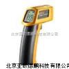 DP-F62红外测温仪/