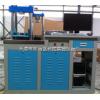 30吨电脑抗折抗压试验机、300型全自动抗折抗压试验机