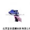 紅外測溫儀/紅外線測溫儀/測溫儀//